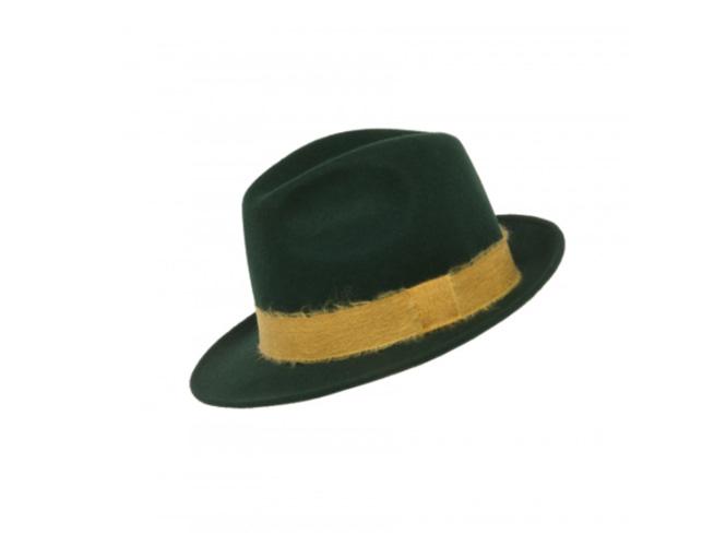 sombrero bimba