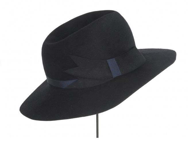 sombrero janet