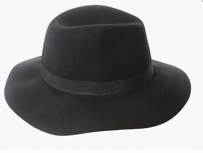 sombrero stradi