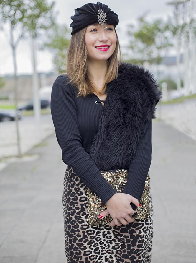 style_missestilos