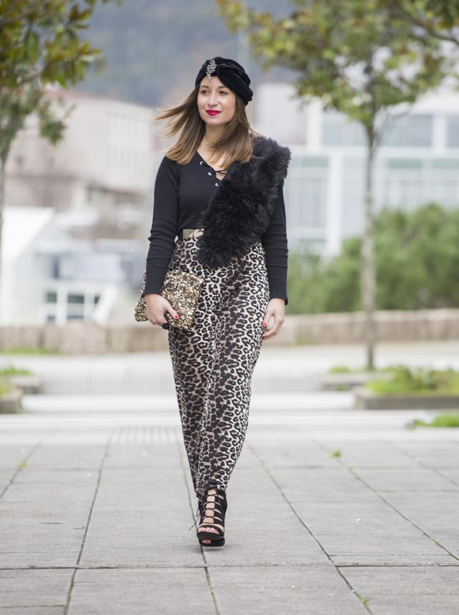 leopard_missestilos
