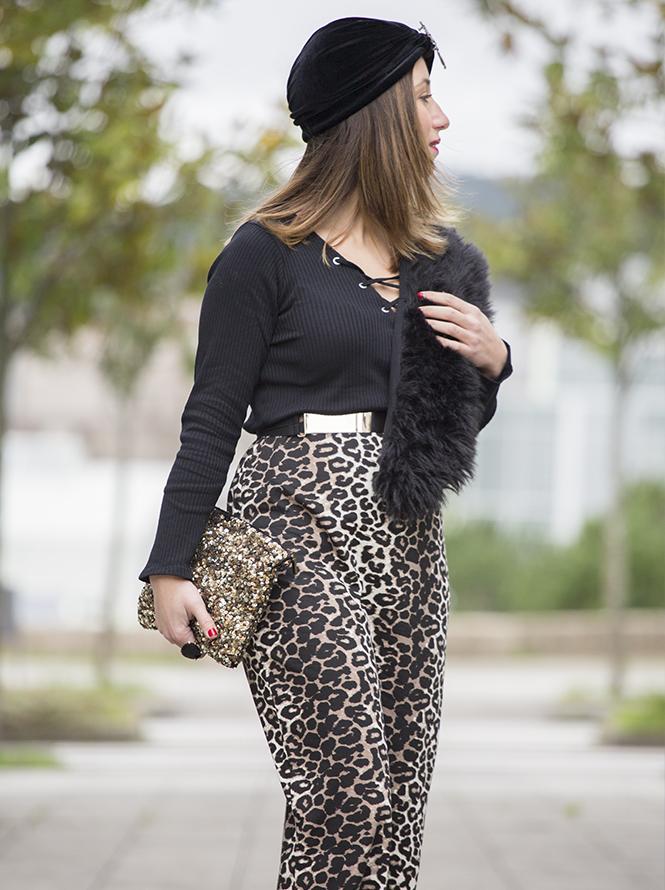 outfit_missestilos