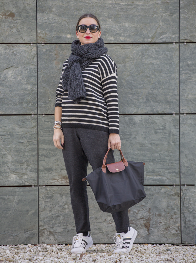 fashionblogger_missestilos