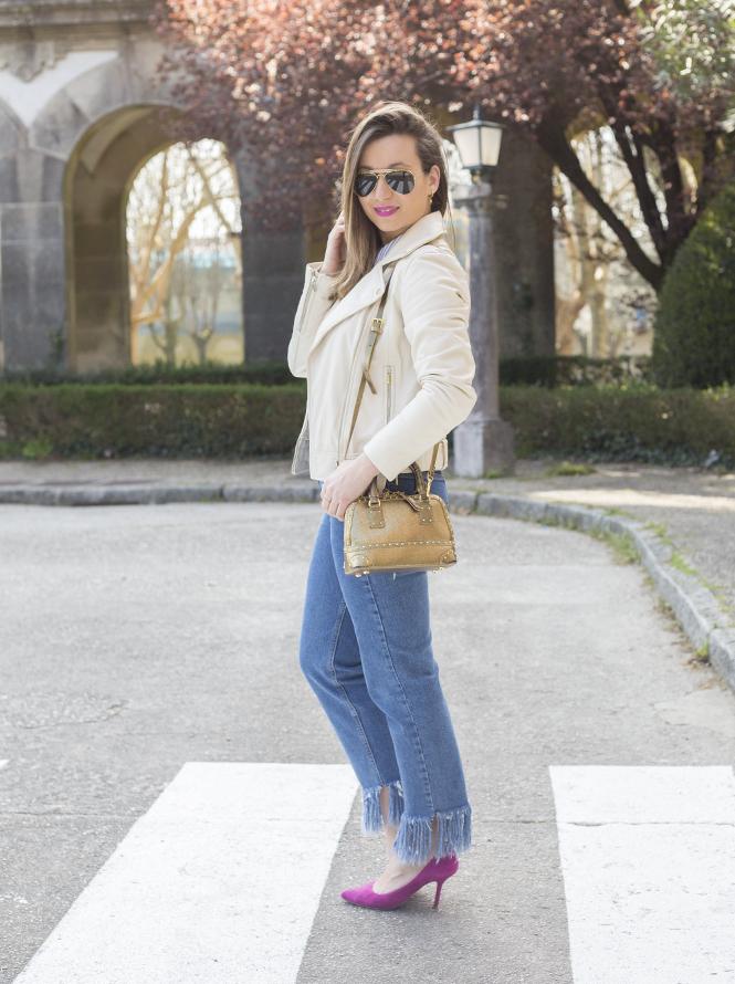 missestilos_white_jacket