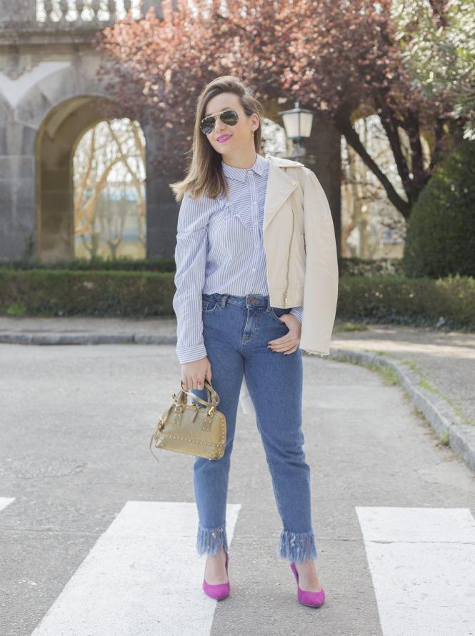 missestilos_fashion
