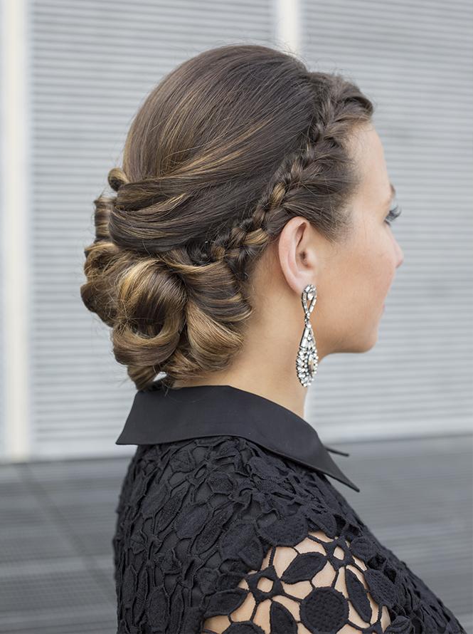 missestilos_hair_style