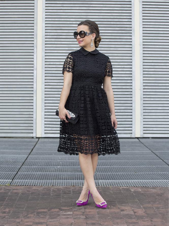 missestilos:fashionblogger