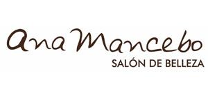 Salón de belleza Ana Mancebo