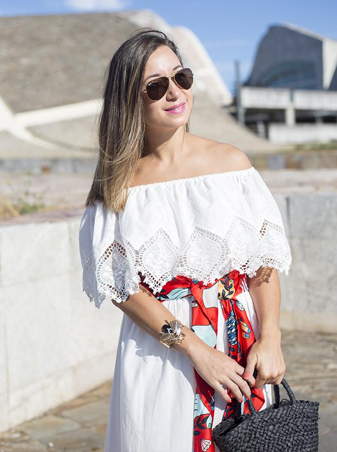 missestilos_summer_looks