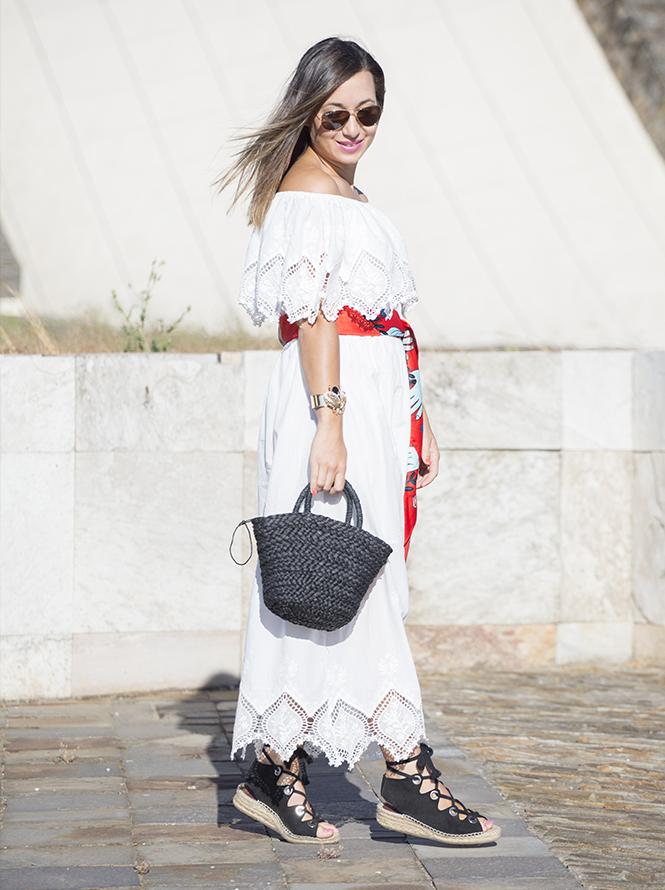 missestilos_white_dress