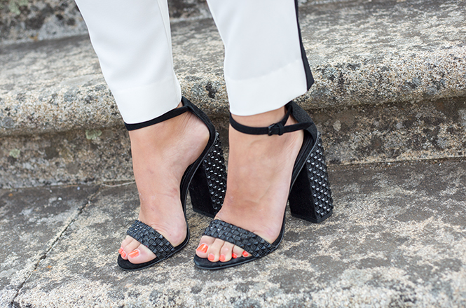 missestilos_sandals