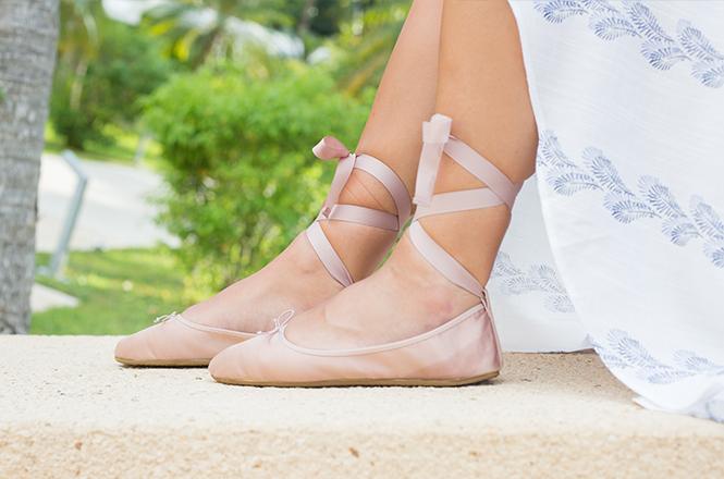 missestilos_shoes_musthave