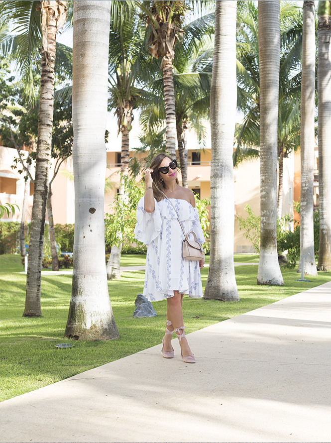 missestilos_fashionblogger