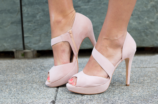 missestilos_doriani_shoes