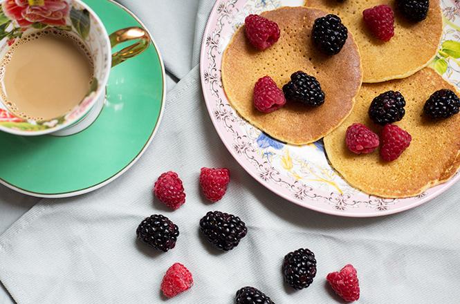 missestilos_pancakes