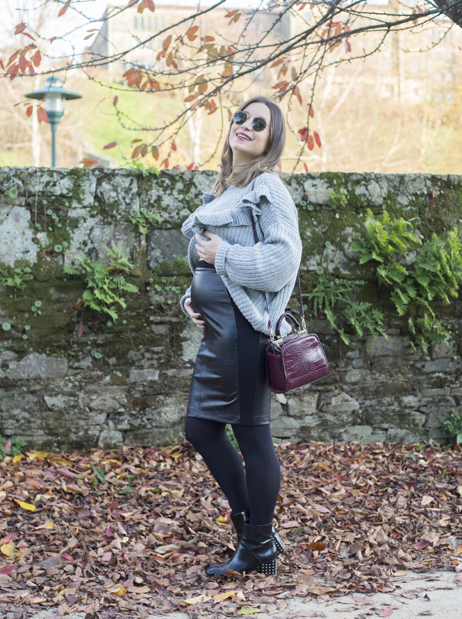 missestilos_moda_pregnancy