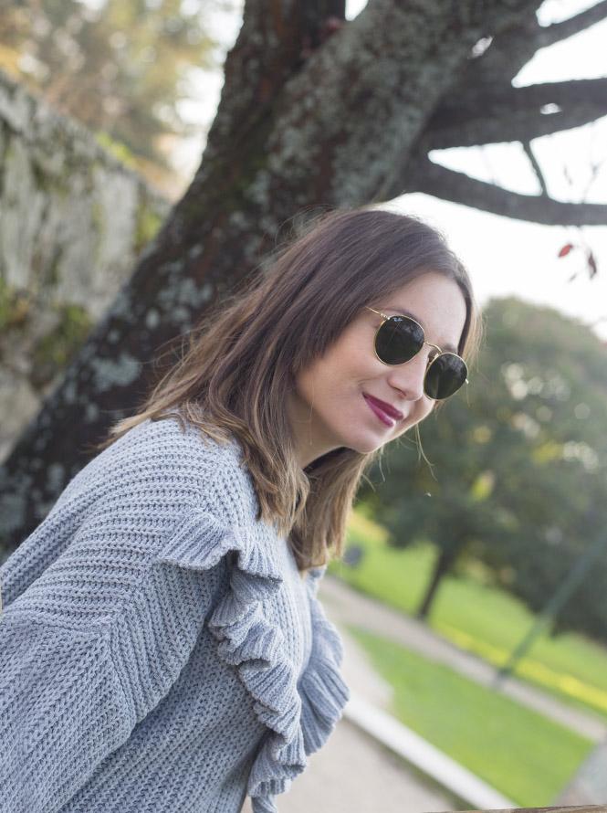 missestilos_blogger